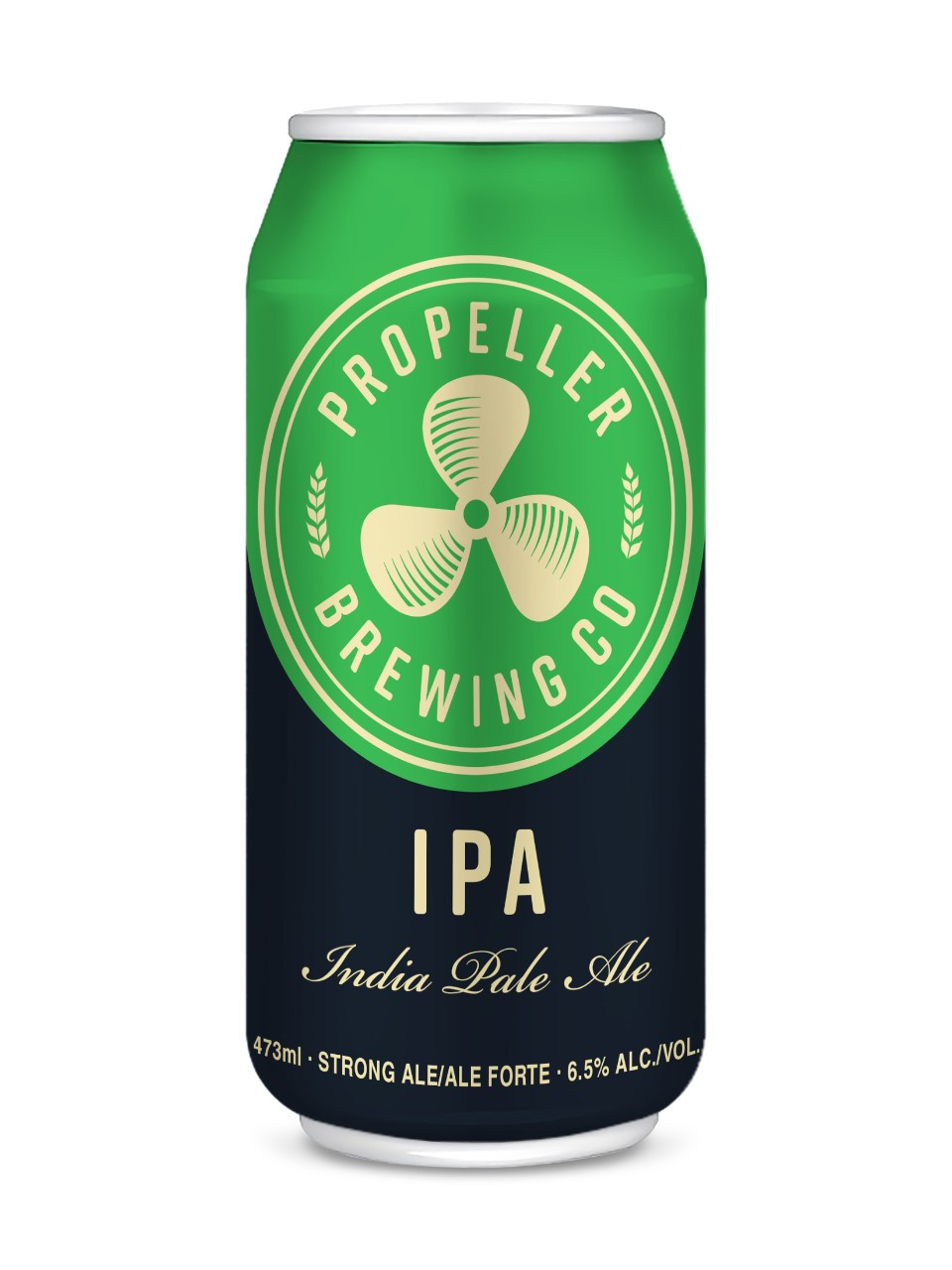 Image for Propeller IPA from LCBO