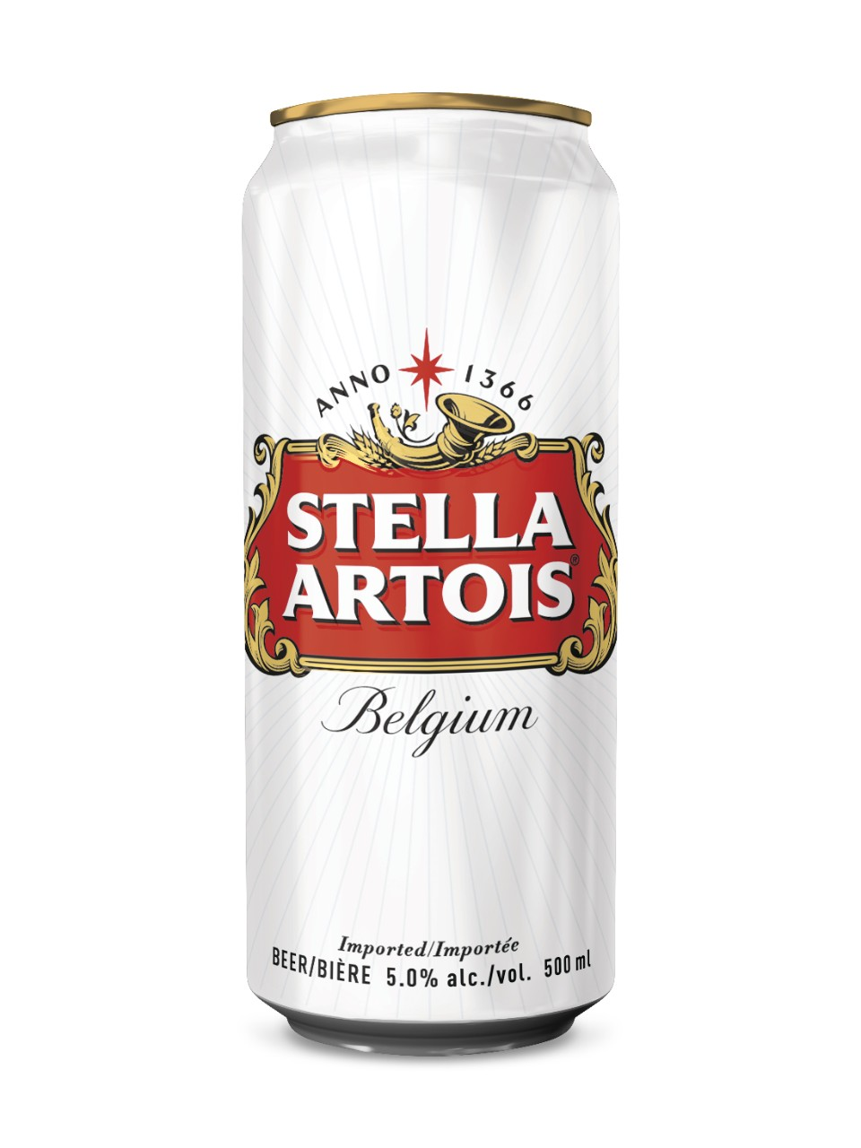 Stella Artois Cidre Draft Pin How To Make A Stel...