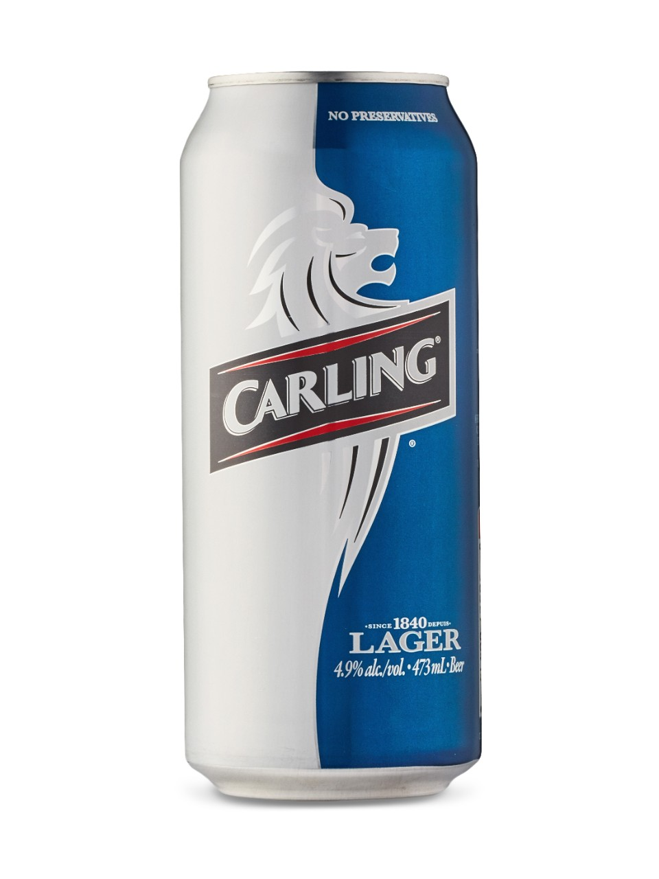 Image for Carling from LCBO