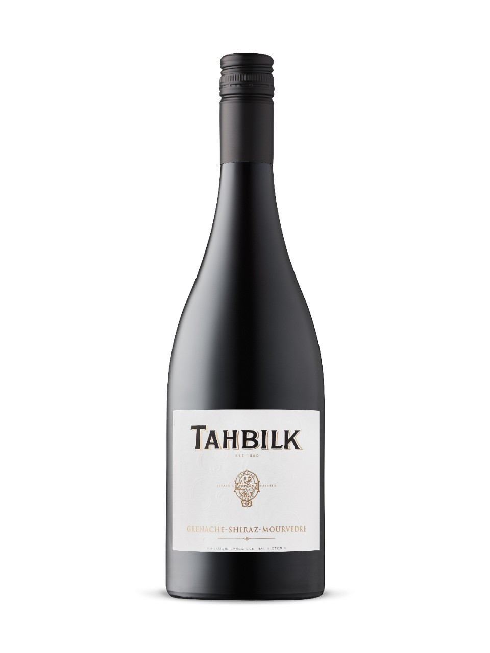 Tahbilk Grenache/Shiraz/Mourvèdre 2017 from LCBO