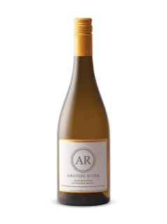 Awatere River by Louis Vavasour Sauvignon Blanc 2017