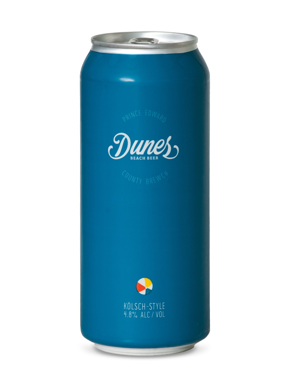 Image for Dunes Beach Beer from LCBO
