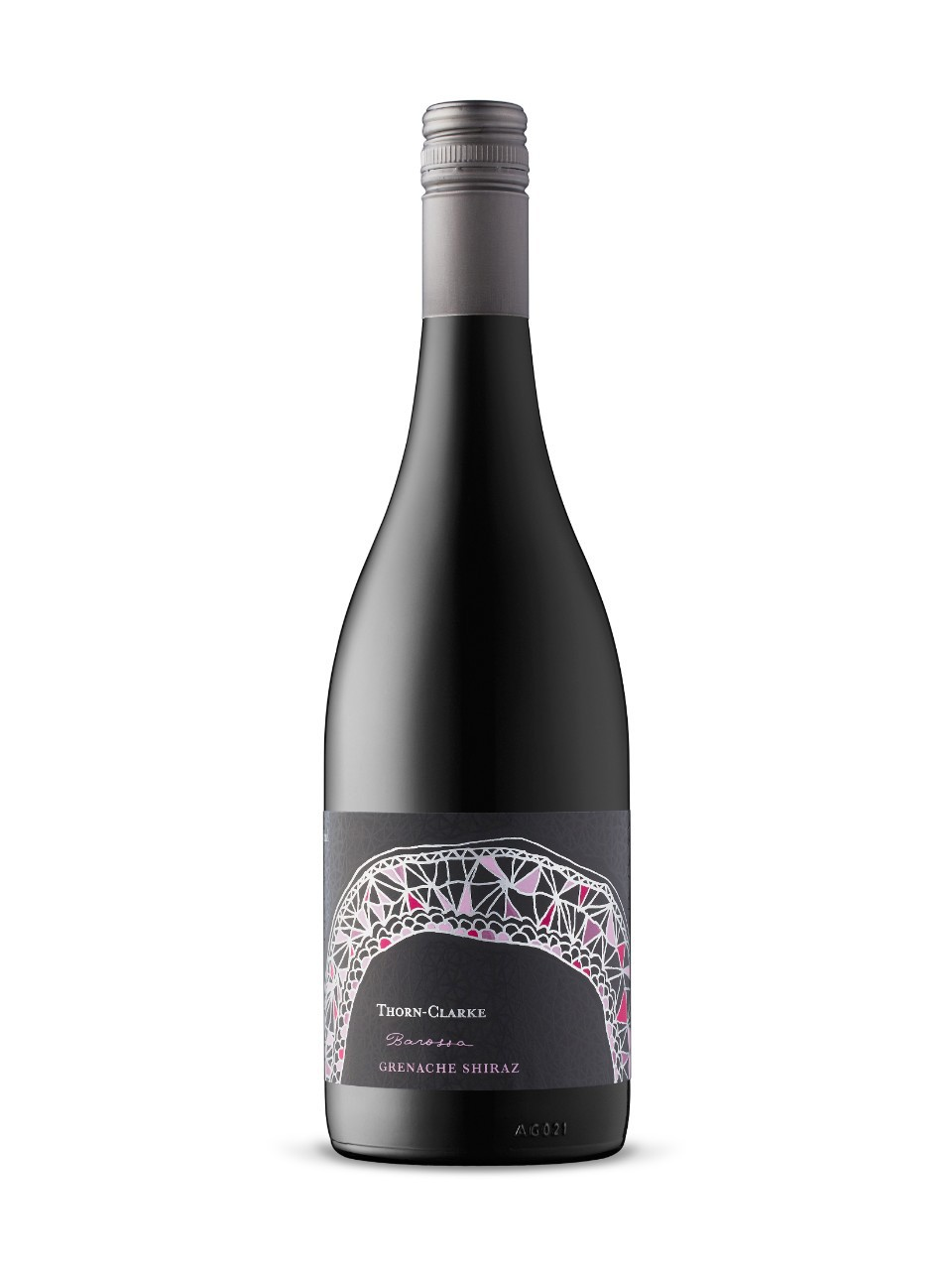 Image for Thorn-Clarke Barossa Grenache Shiraz from LCBO