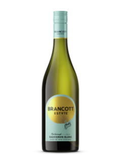 Brancott Estate Marlborough Sauvignon Blanc