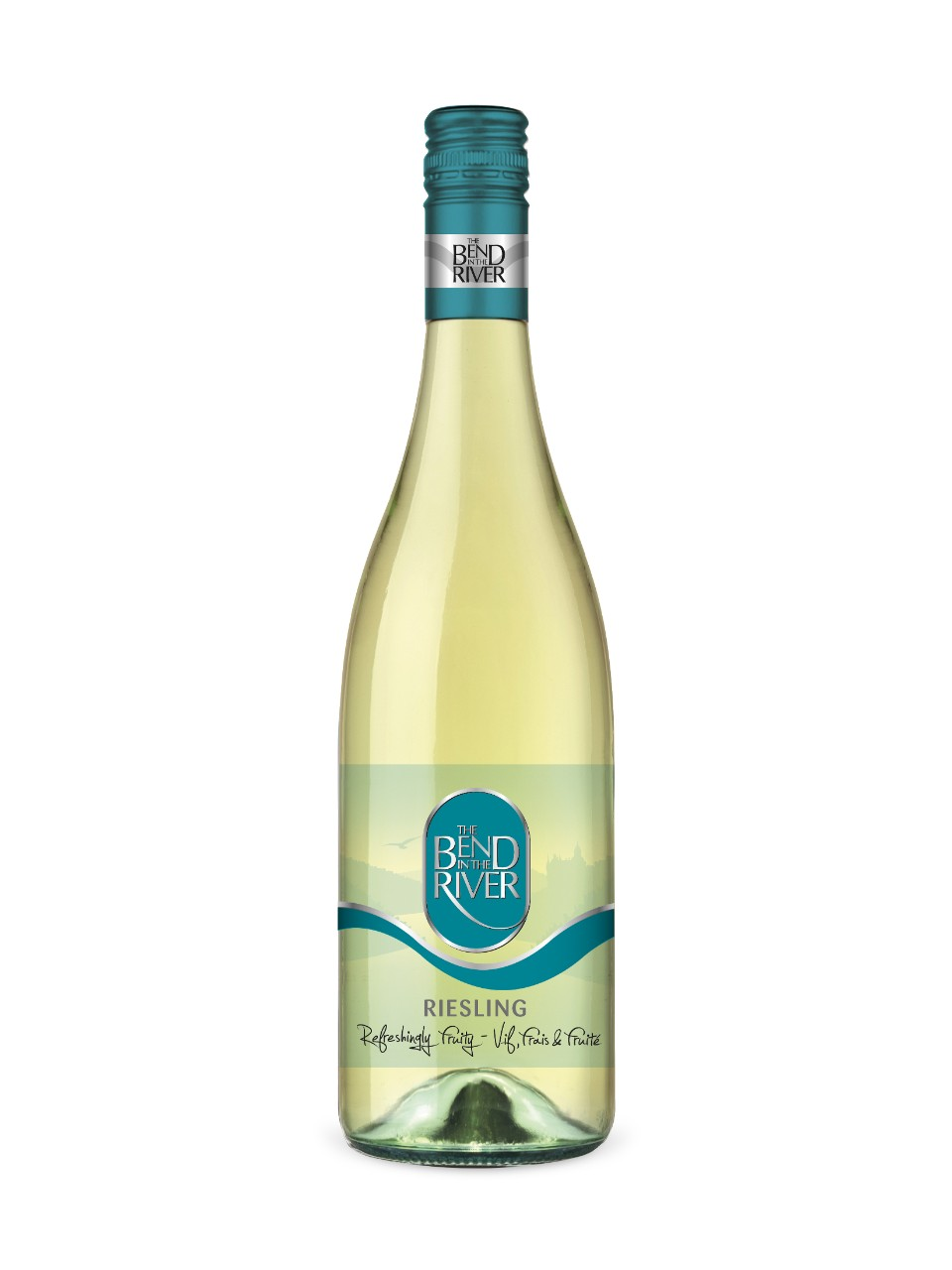 Image for Bend In The River Riesling from LCBO