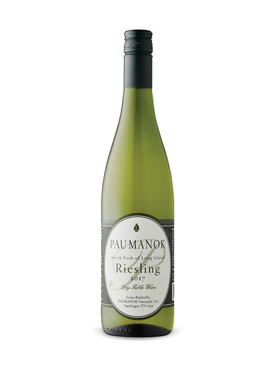 Image for Paumanok Dry Riesling 2015 from LCBO