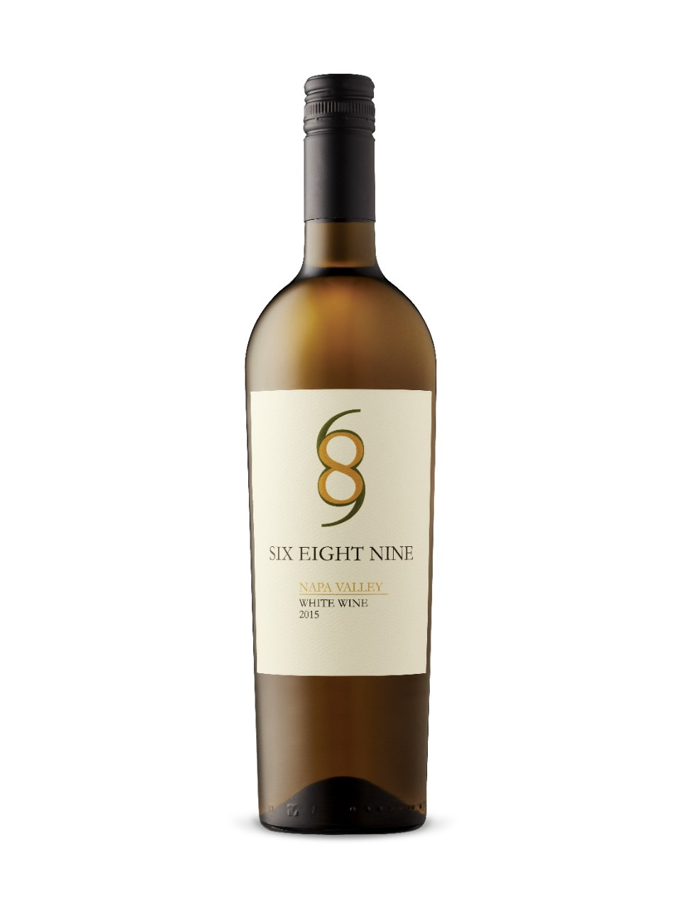 Image for Six Eight Nine White Wine 2015 from LCBO