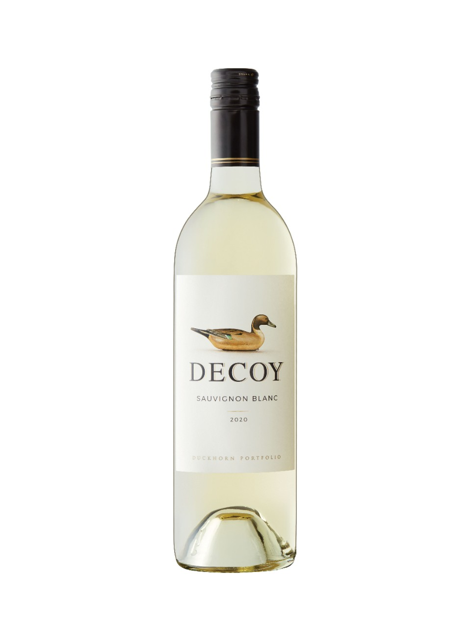 Image for Decoy Sonoma County Sauvignon Blanc 2017 from LCBO