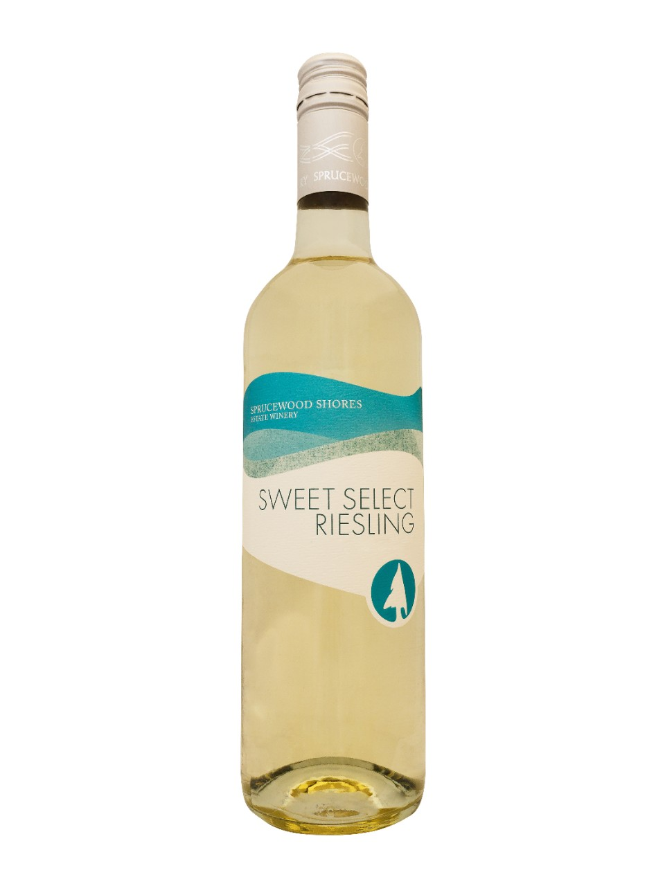 Sprucewood Shores Sweet Select VQA
