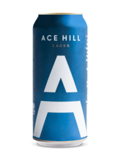 Ace Hill Vienna Lager