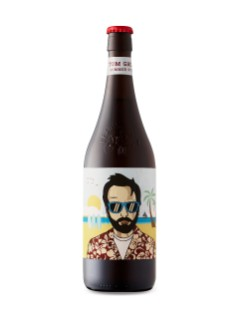 Beau's Tom Green Summer Stout