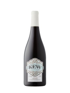 Kew Vineyards Pinot Noir 2015