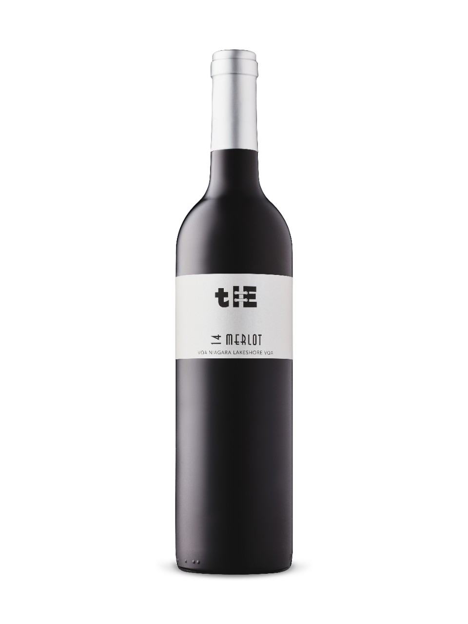 Image for Tie Merlot 2014 from LCBO
