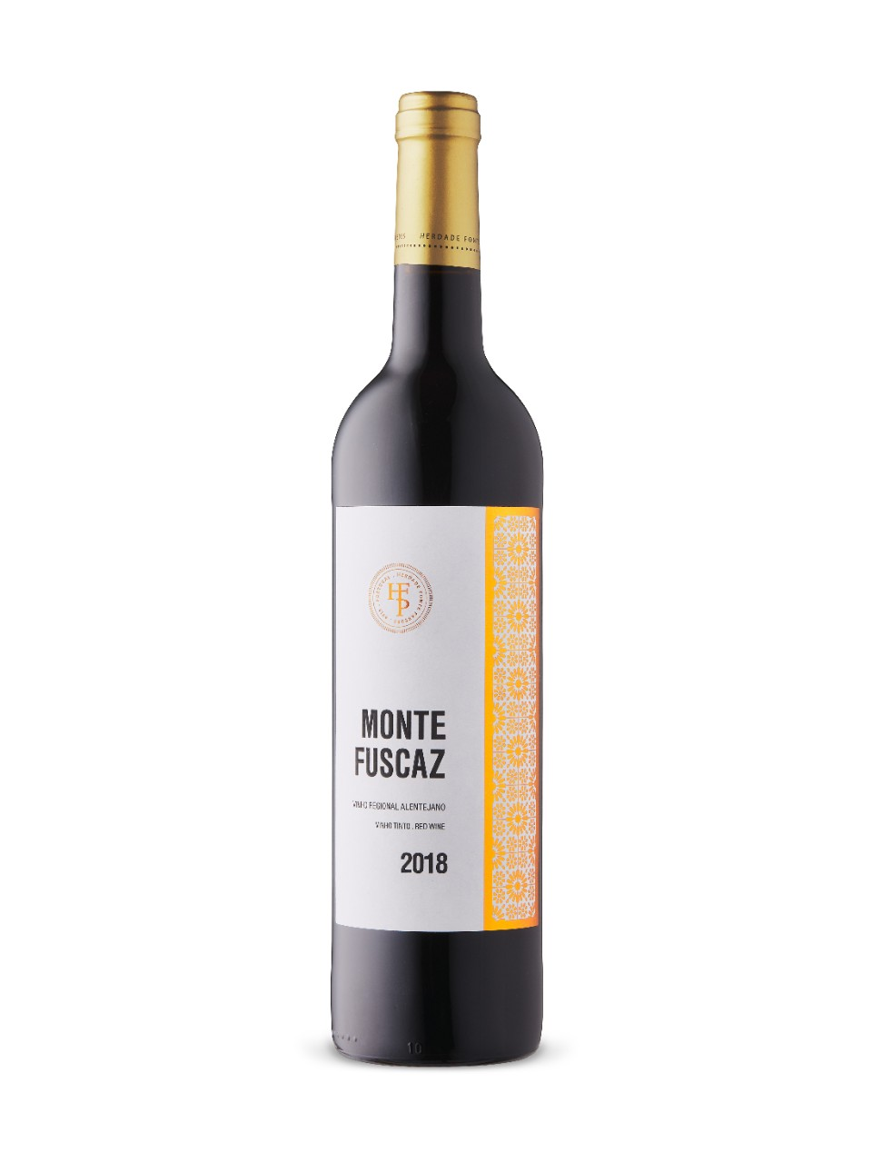 Image for Monte Fuscaz Red 2017 from LCBO