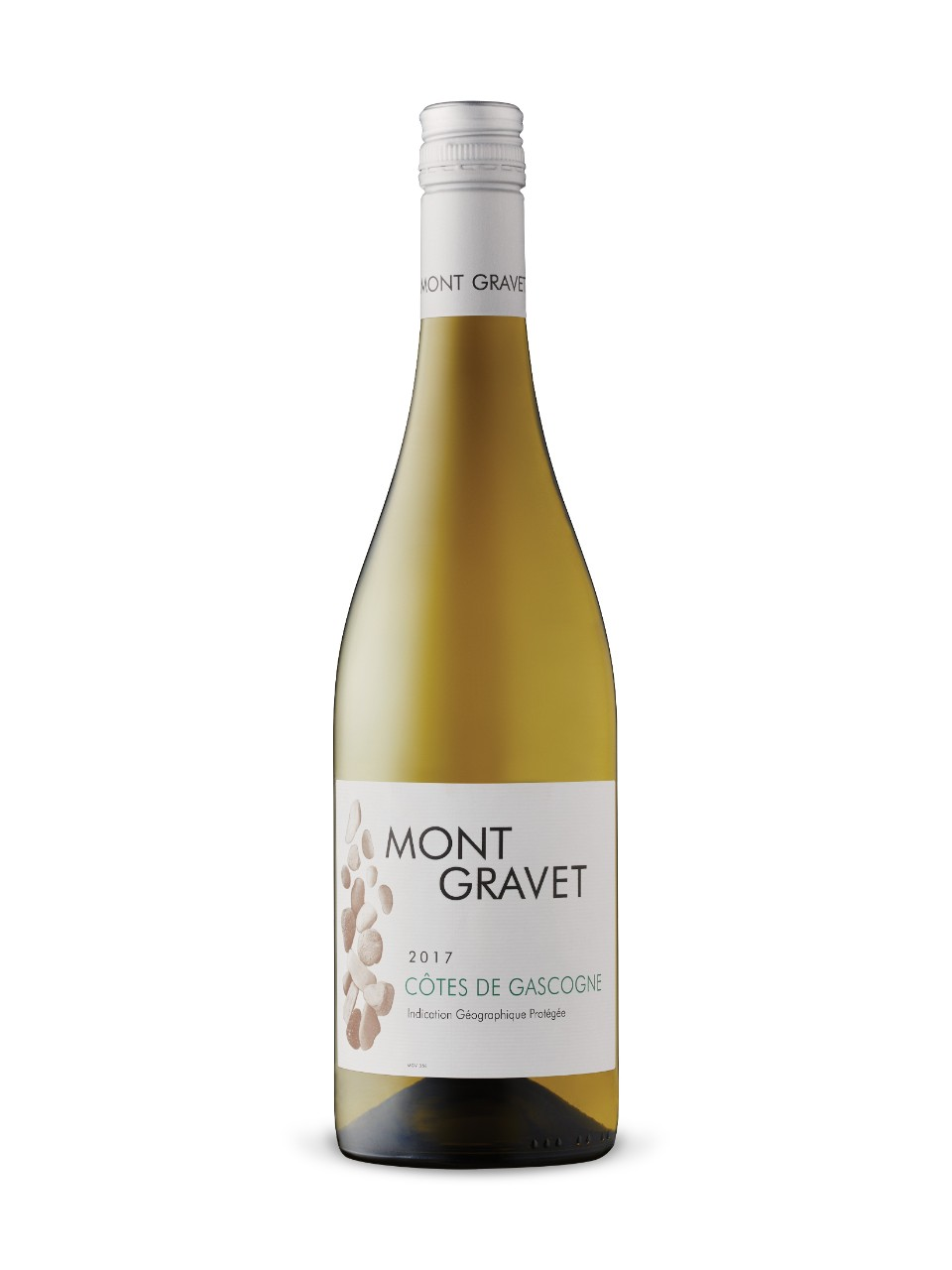 Image for Mont Gravet Colombard 2017 from LCBO