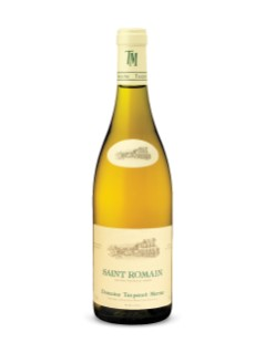Domaine Taupenot-Merme Saint-Romain Blanc 2015