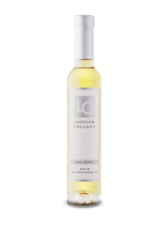 Lakeview Cellars Vidal Icewine (V)