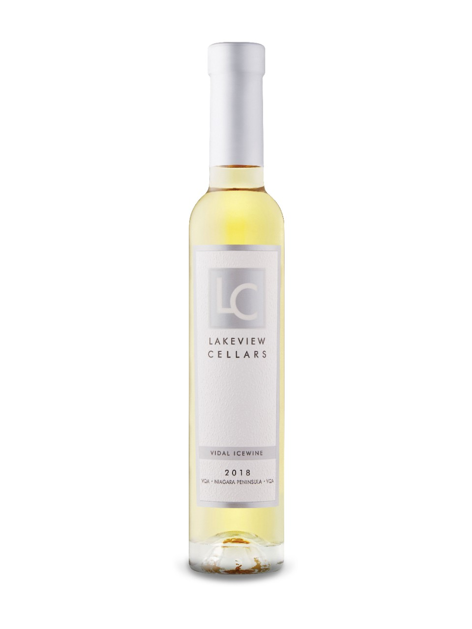 Image for Lakeview Cellars Vidal Icewine from LCBO
