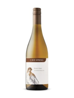 Cave Spring Pinot Gris VQA