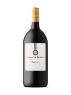 Jackson-Triggs Proprietors' Selection Smooth Red