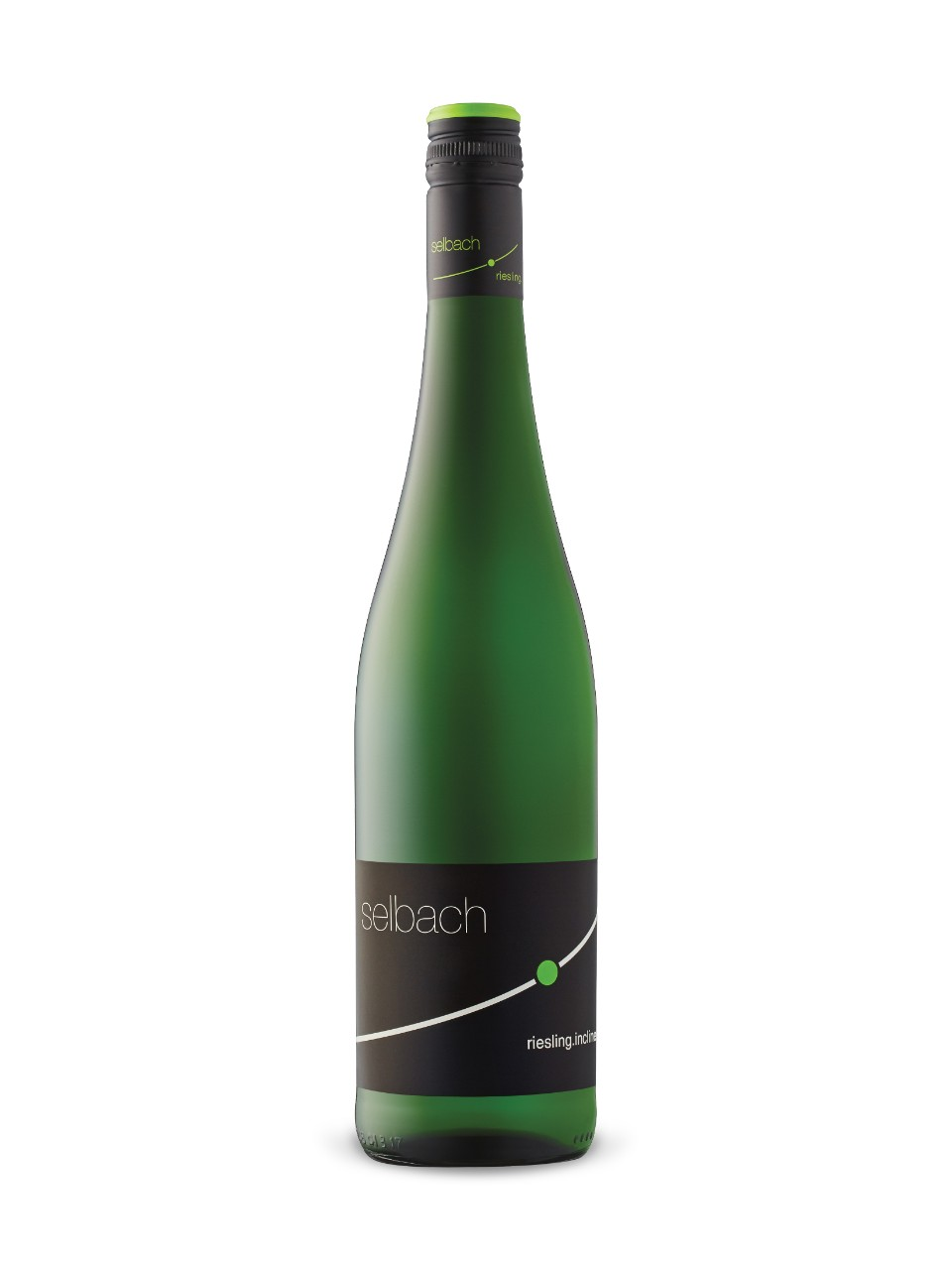 Image for Selbach Incline Riesling 2016 from LCBO