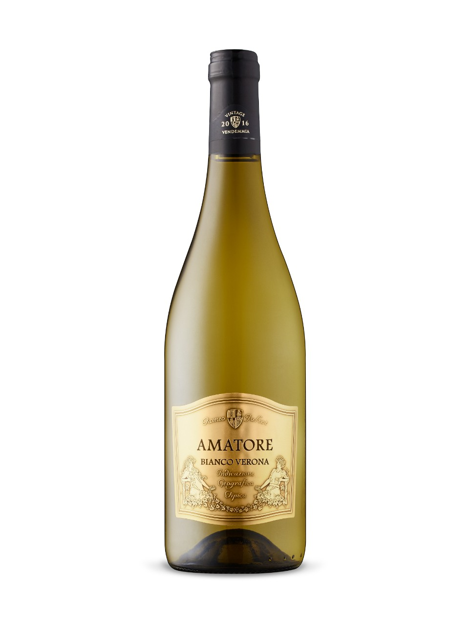Image for Amatore Bianco Verona IGT from LCBO