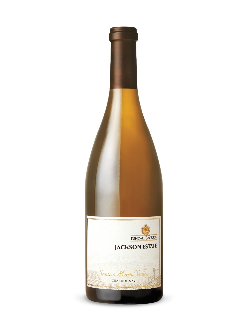 Image for Jackson Estate Chardonnay 2015 from LCBO
