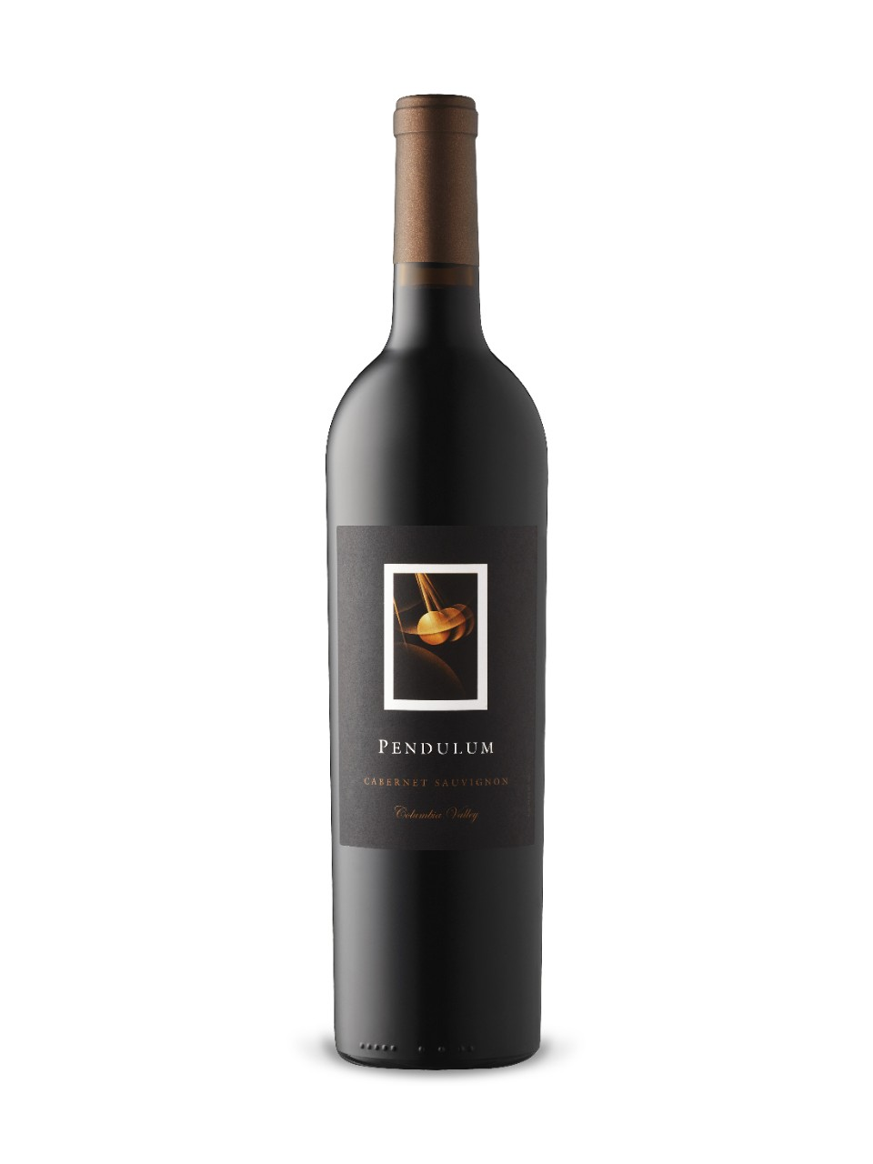 Image for Pendulum Cabernet Sauvignon 2016 from LCBO