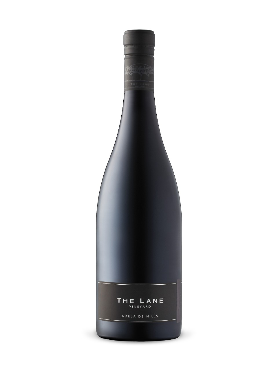 Image for Lane Vineyard 19th Meeting Cabernet Sauvignon 2012 from LCBO