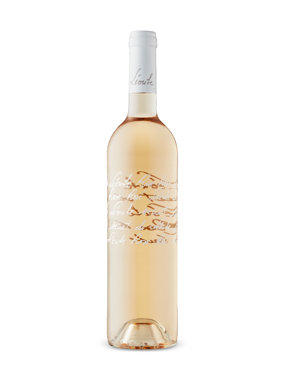 Image for Leoube Secret Rosé 2017 from LCBO