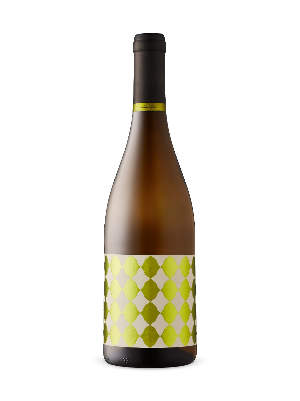 Image for Arrepiado Antão Vaz White 2016 from LCBO