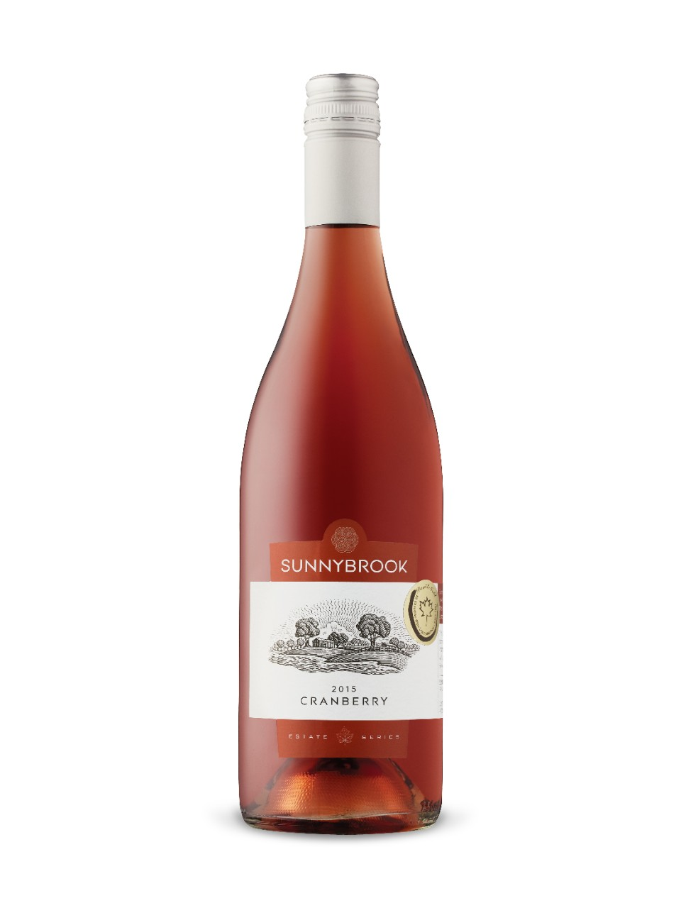 Cranberry Estate Series Sunnybrook 2015