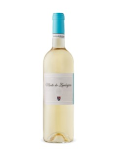 Monte do Zambujeiro White 2016