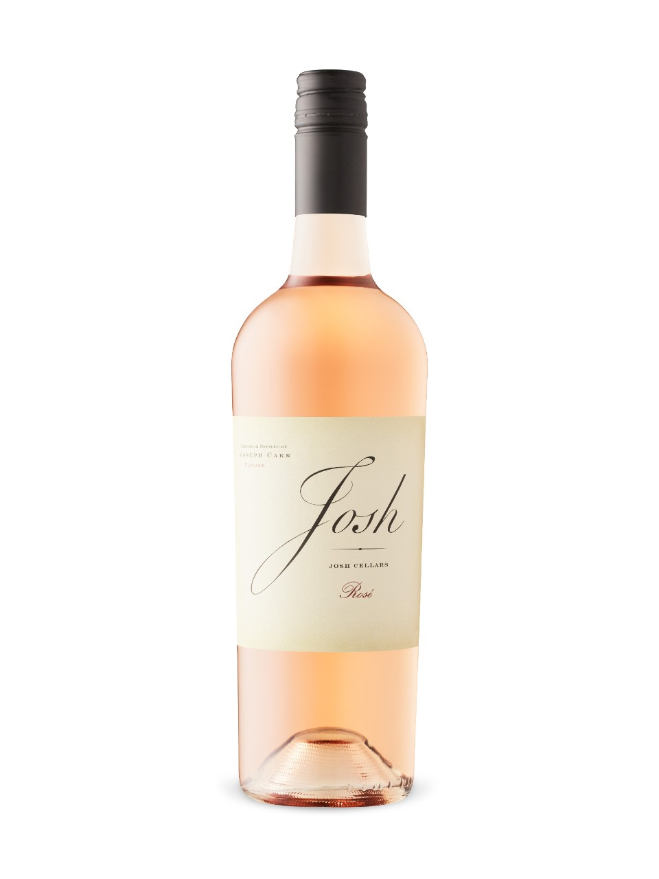 Image for Josh Cellars Rosé from LCBO