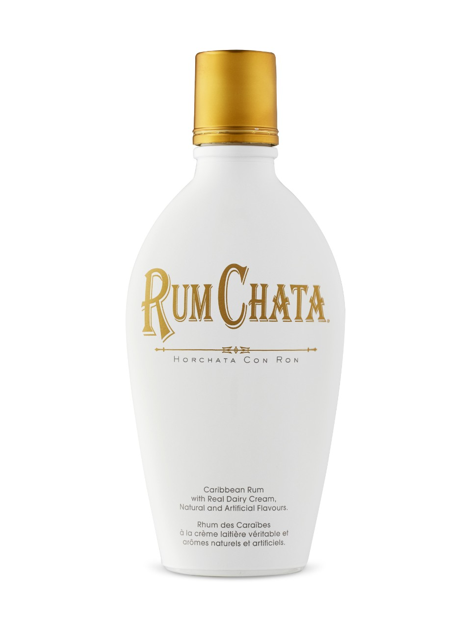 Image for Rumchata Cream Liqueur from LCBO