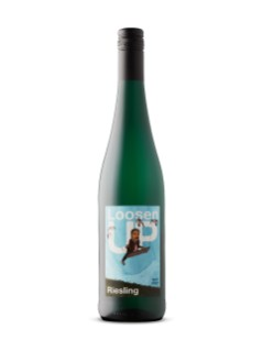 Loosen Up Riesling