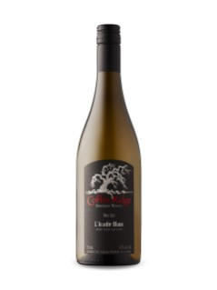 Coffin Ridge L'Acadie Blanc