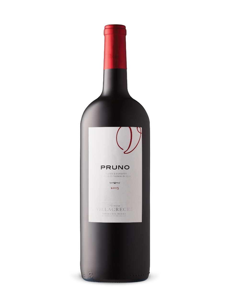 Image for Finca Villacreces Pruno 2015 from LCBO