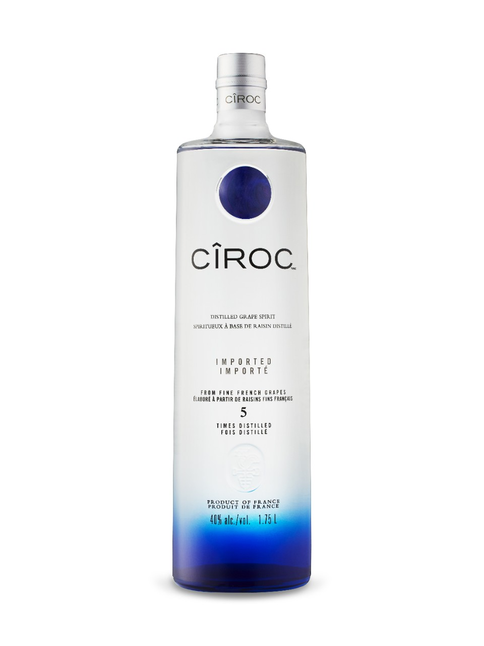 Image for Ciroc from LCBO