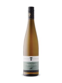 Tawse Redfoot Vineyard Pinot Gris 2017