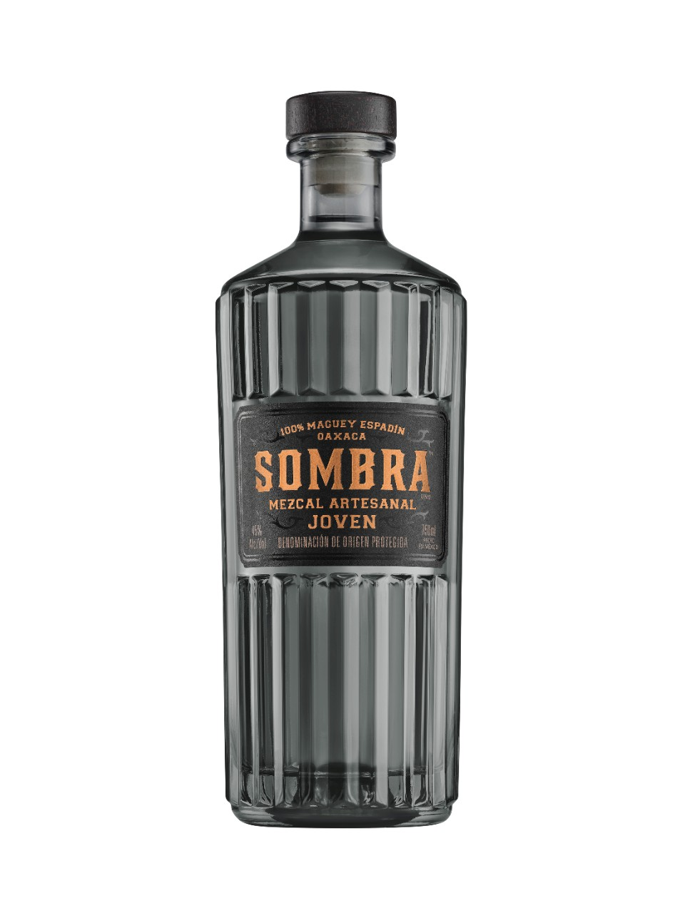 Image for Sombra Joven Mezcal from LCBO