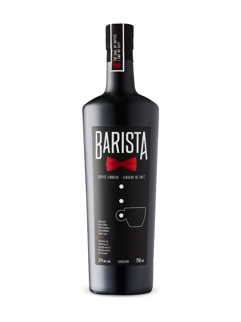 Image for Barista from LCBO