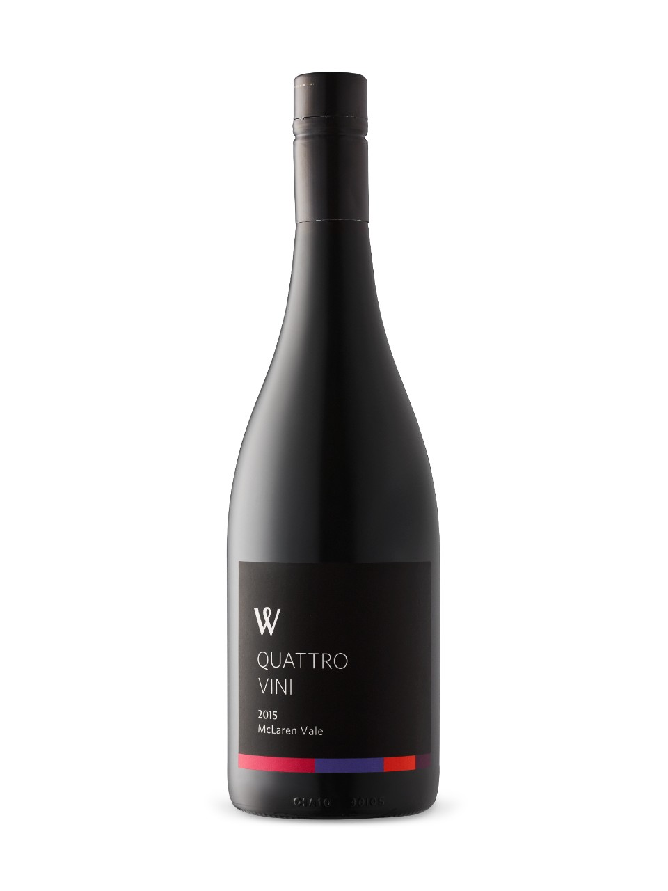 Image for Waywood Wines Quattro Vini 2015 from LCBO
