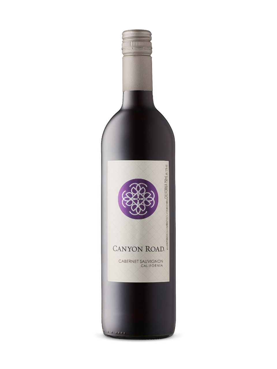 Image for Canyon Road Cabernet Sauvignon from LCBO