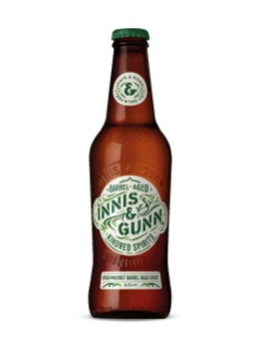 Innis & Gunn Kindred Spirits