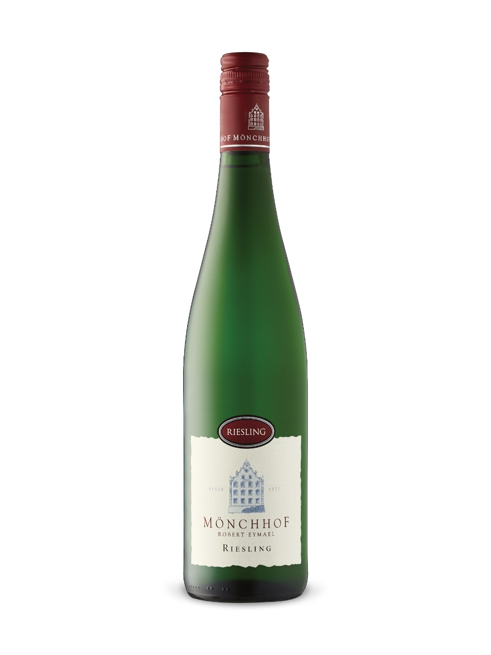 Image for Mönchhof Riesling 2016 from LCBO