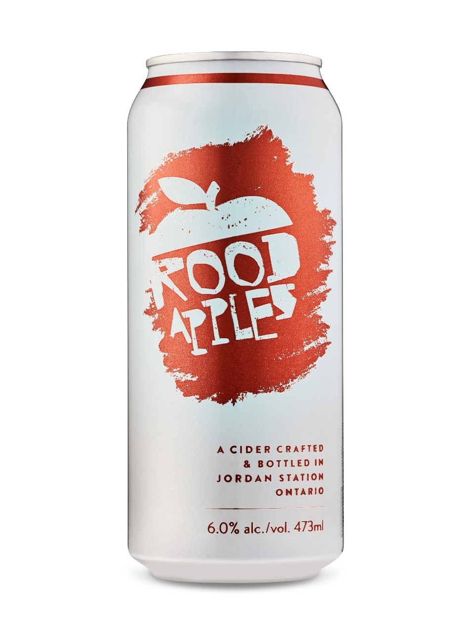 Image for Rood Apples from LCBO