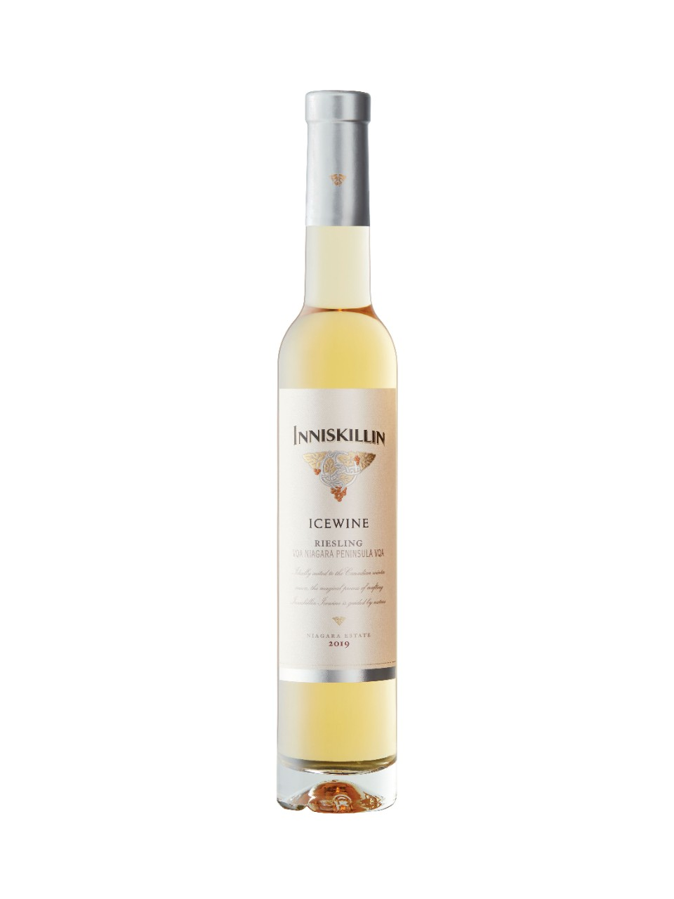 Image for Inniskillin Riesling Icewine 2017 from LCBO