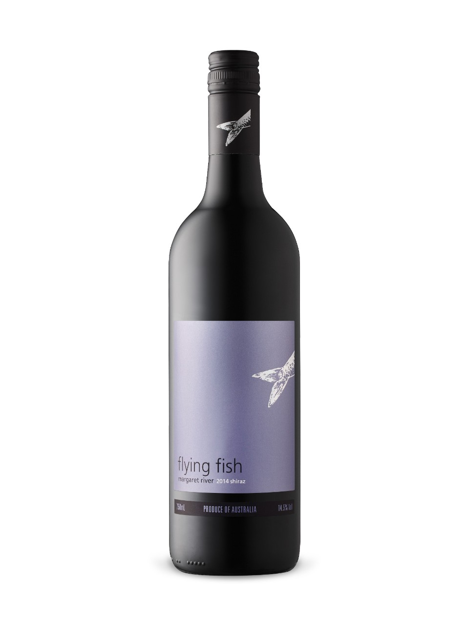 Flying Fish Cove Shiraz 2014