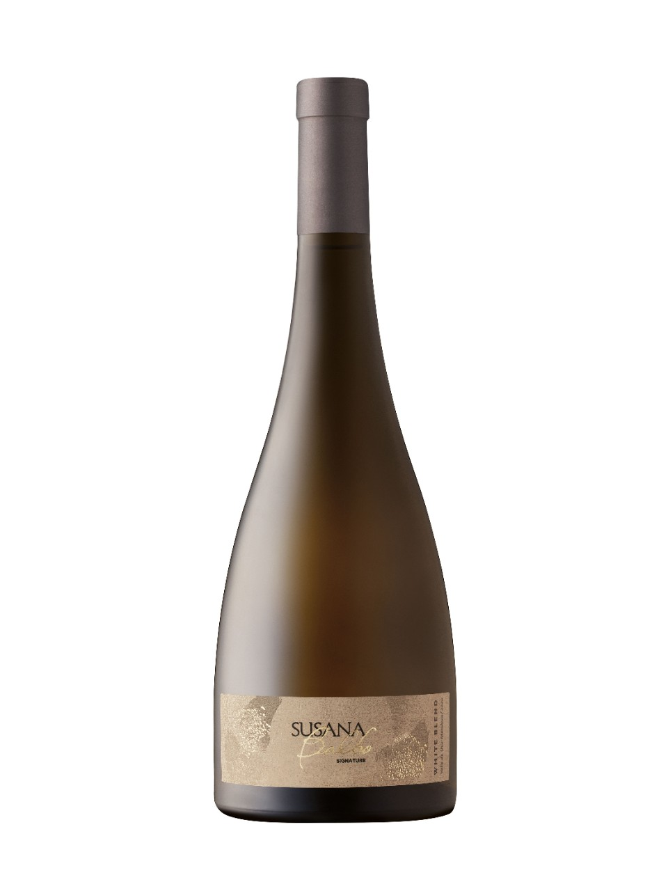 Image for Susana Balbo Signature White Blend 2017 from LCBO